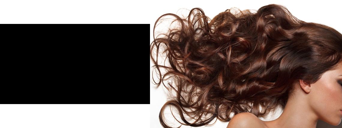 slider-hair