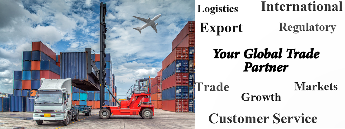 slider-logistics1